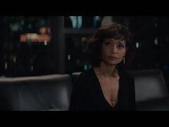 Thandie Newton - '' Gringo ''