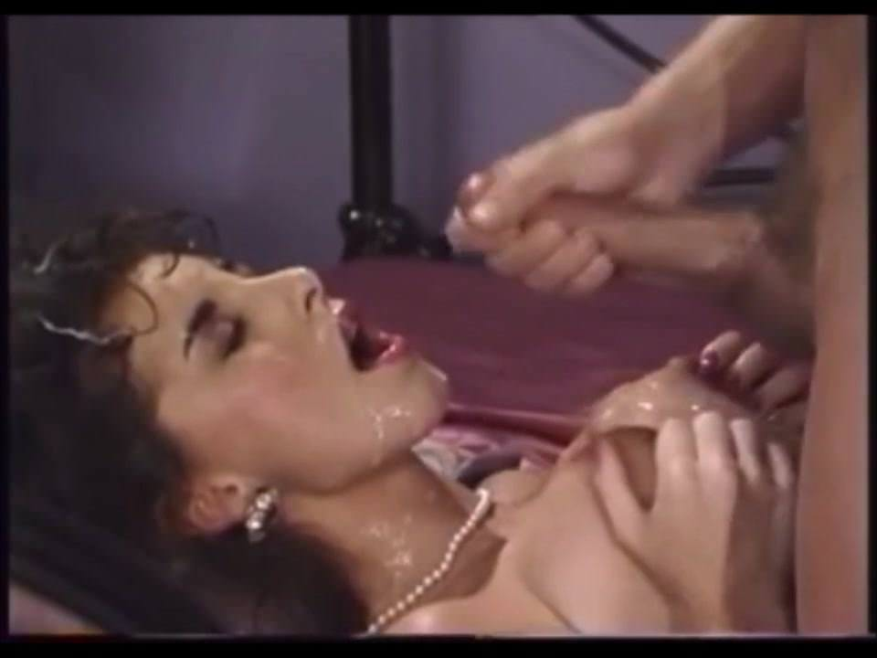 Cumshot,Facials,Big Cock,HD Videos