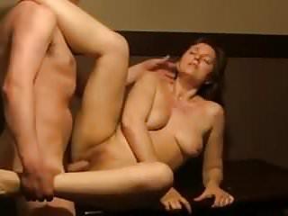 sex 67