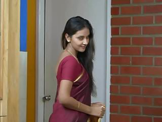 Softcore,Indian,Erotic,Hd Videos,Erotic Indian,Free Indian,Free New Indian Tube,Indian Online Free,Xnxx Indian,Free Indian Free