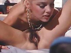 Ballett-Rosen (1985 restauriert)