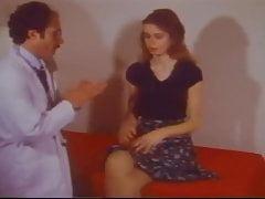 SBA Doktor gibt Rotschopf Teen seine beste Behandlung!