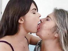 Pocałunek # 23