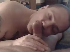 Cock sucking a excited Stud Short Clip 2 | Porn-Update.com