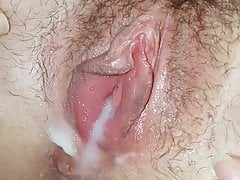 Creampie 1552018