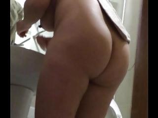 porno zadarmo - Wife 3