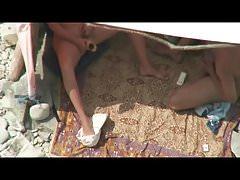 Diversión en la playa 2