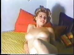 Honey Vintage tease
