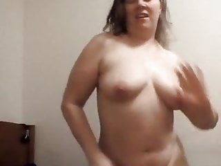 Babes,Tits,Pussy,Bitch,Big Booty,Hd Videos,Big Bitch,Big White,White Bitch,Big White Booty