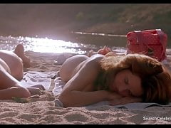 Lea Thompson e Victoria Jackson nude - Casual Sex