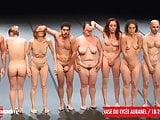 Theatre festival Avignon