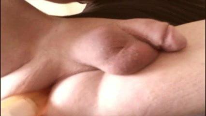 Melken video prostata Prostata Sex