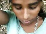desi village girl enjoy and tastes bfs cock