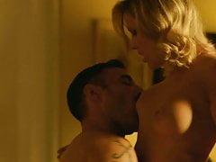 Lisi Linder Naked Sex In Mar De Plastico - ScandalPlanet.Com