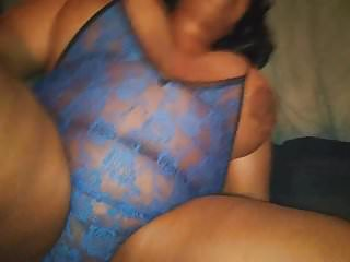 Hot black pennis fucking big ass pictures