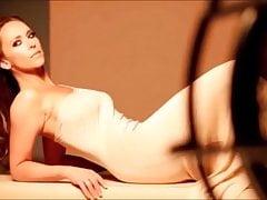 Jennifer Love Hewitt, du kannst mit ihr nichts falsch machen