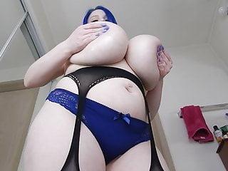 Tits Big Tits Big Natural Tits video: Huge boobs