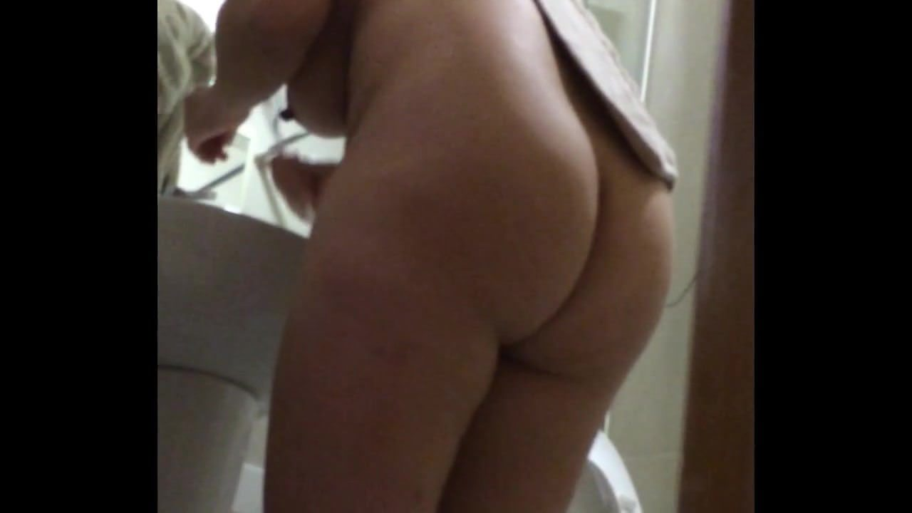 Hidden Cams,Milf,Voyeur,HD Videos,Philippines