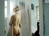 Kate Hudson Butt Scene in 'Good People' On ScandalPlanet.Com