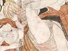 Similaire à 2 art japonais