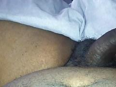 Lots of cumshot | Porn-Update.com
