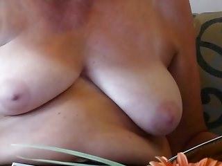 Hd Videos video: Wife Tits