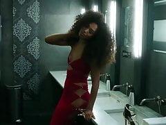 Whitney Benjamin nude - Potenza