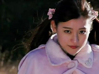 Celebrity video: Super Sentai - Strongest Battle Episode 4: And Into Tomorrow