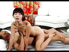Le massage japonais parfait