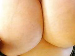 Massive tits webcam HWS 1