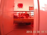 German Bbw Hidden Cams video: Aunty again