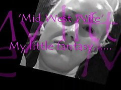 Mid West Wife