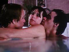 Býčí oko (1983)