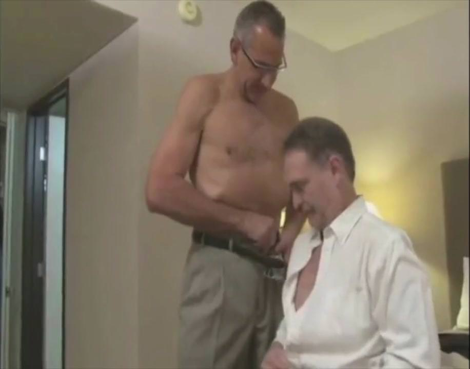 Gay Porn (Gay),Big Cock,Daddy (Gay),Old+Young (Gay),Couple (Gay),HD Videos