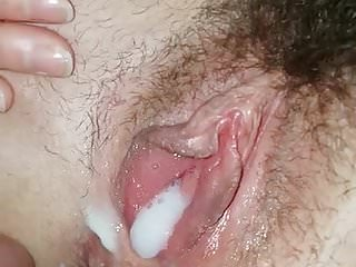 was specially registered czech gangbang creampie big tits final, sorry