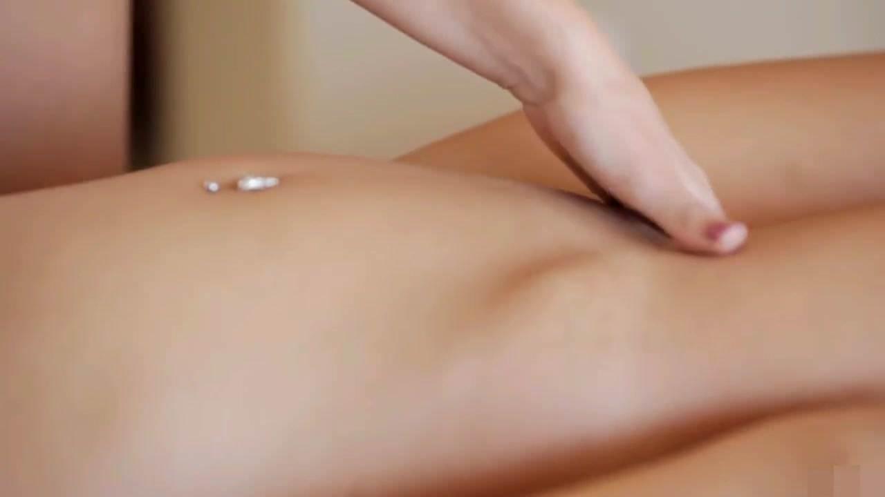 Устройства для активной мастурбации женщин видео