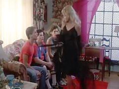 La última virgen americana (1982)