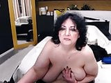 Free Live Sex Chat with MatureDora d63