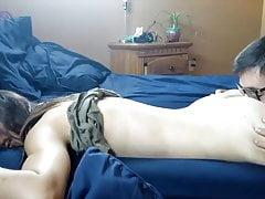 Deutscher Teen Arschfick Porno aufbig7girls . comgefunden