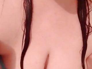 CHARLOTTE 26 Y AUSTRALIAN FEMALE SLUT N02