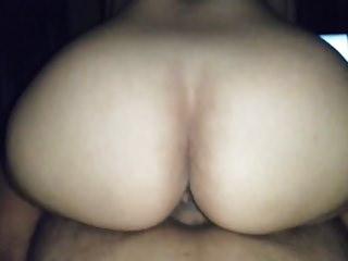 Free black beautiful butt xxx