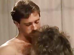 1001 Erotic Nights Part II The Forbidden Tales (1988)