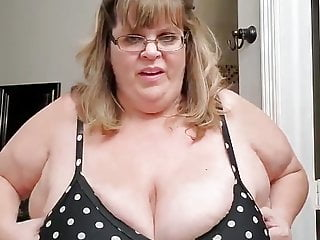 Softcore Mature Bbc video: huge boobs 4