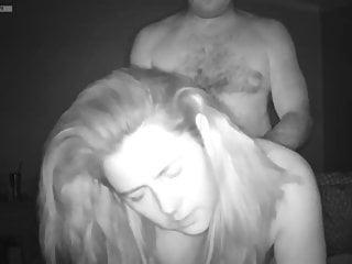 Milf Hd Videos video: Spycam Fucking