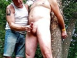 Forest Slave