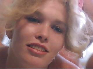 Hardcore Vintage French video: Les Nymphomanes (1980)