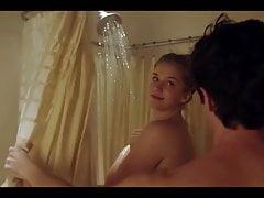 You TV Series S01 SEX-KISS scenes Elizabeth Lail.