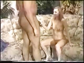remarkable, useful idea amateur wife riding creampie think, that you are