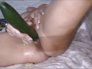Group Sex Bukkake video: Milf ..Selfmade