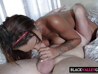 Interracial Oldyoung Sweety video: Pure Interracial Bliss With Sweety Harley Dean